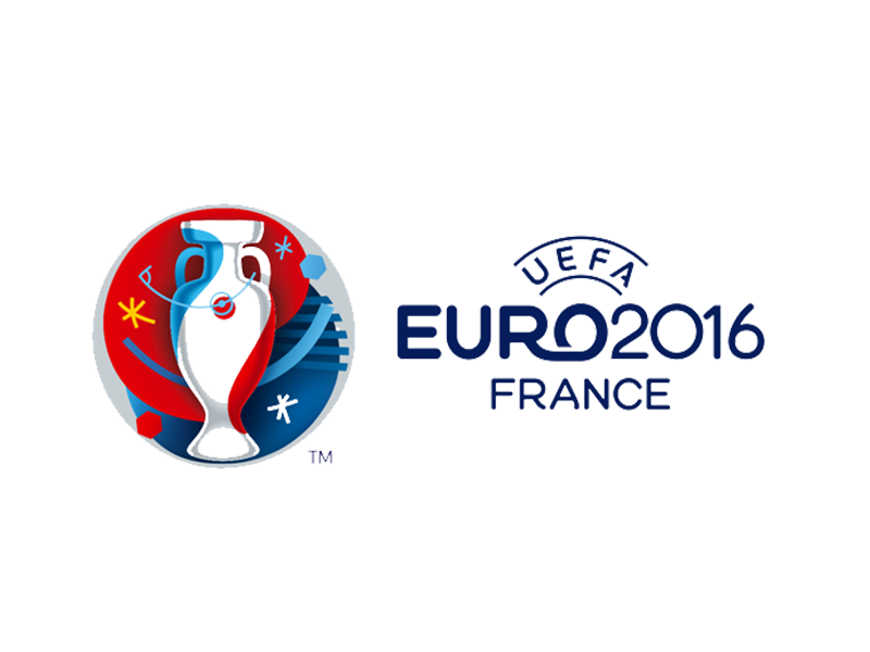 euro2016sas